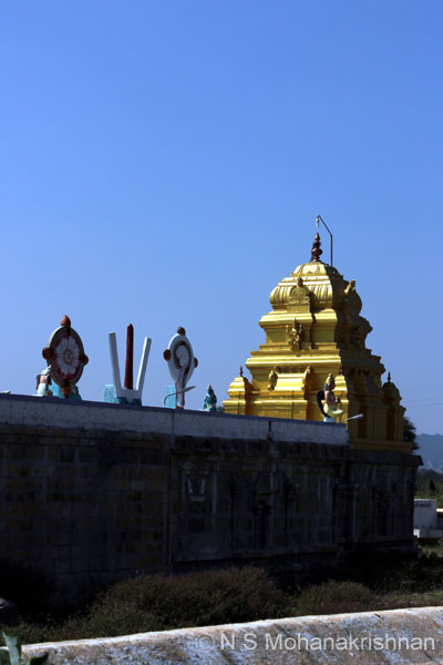 perumal-vkpuram-5