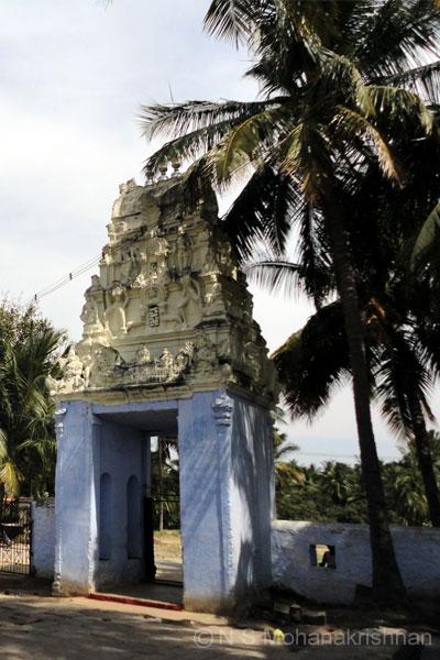 lakshminarasimhar-varadanap2