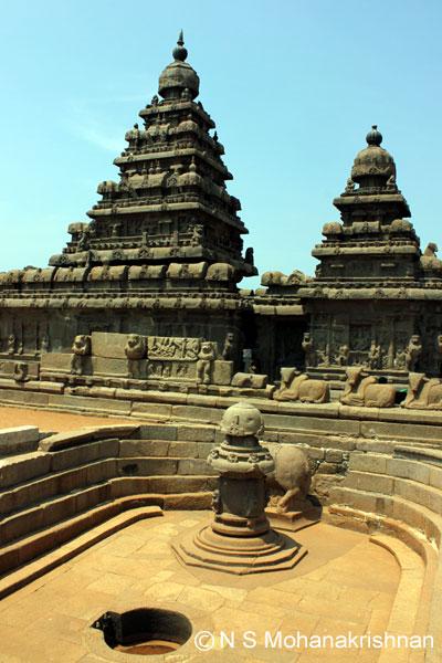 shore-temple-4