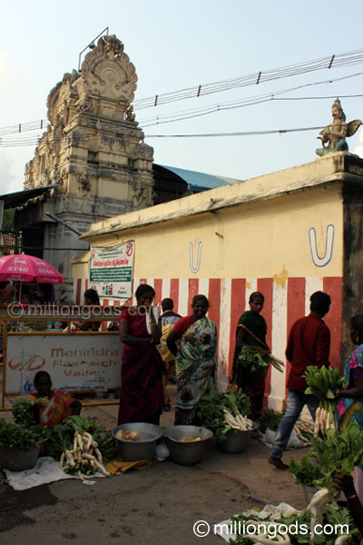 yogahay-chtpunyam-8