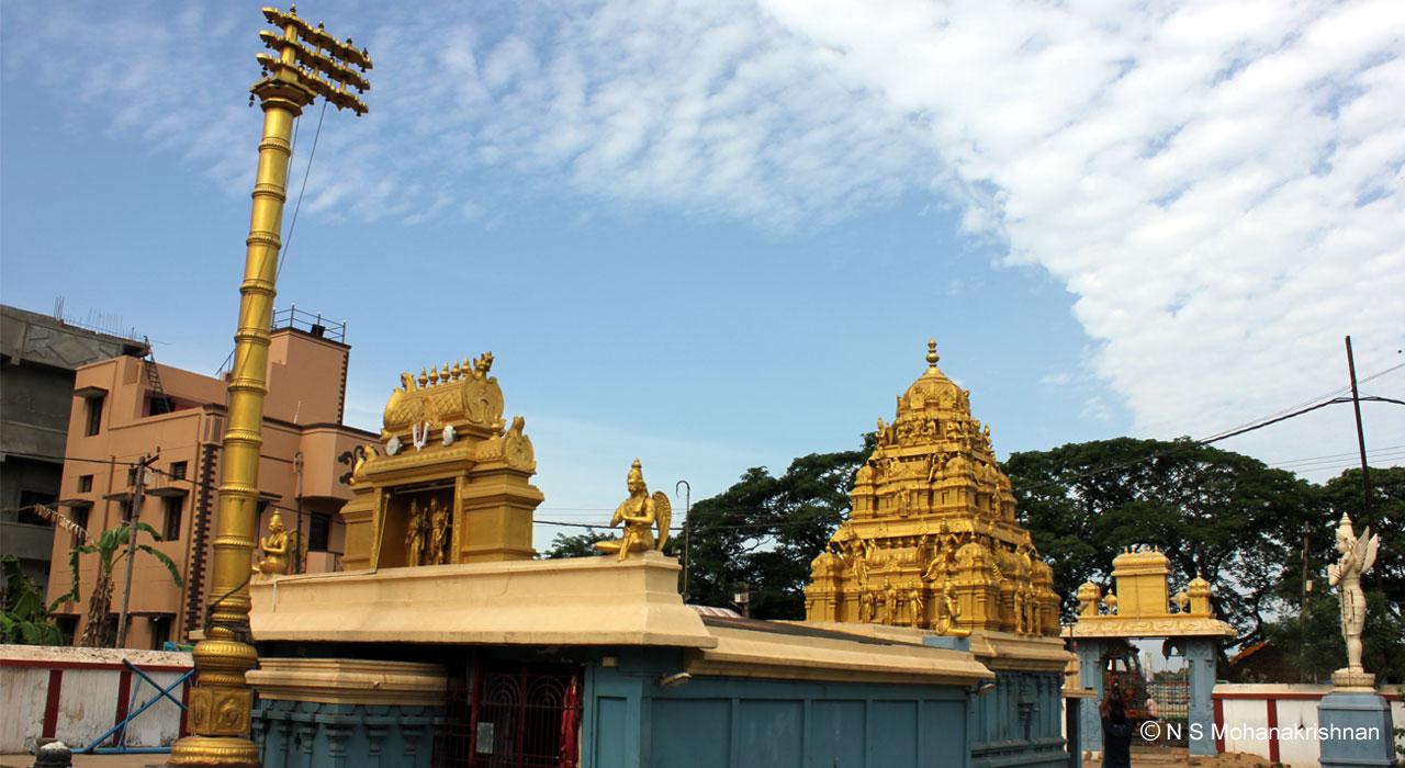 prasanna-rajagopal-cholavar