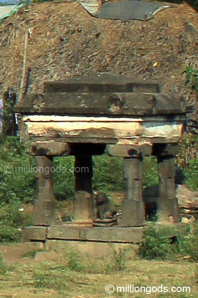 marutham-somanatheeswarar-2