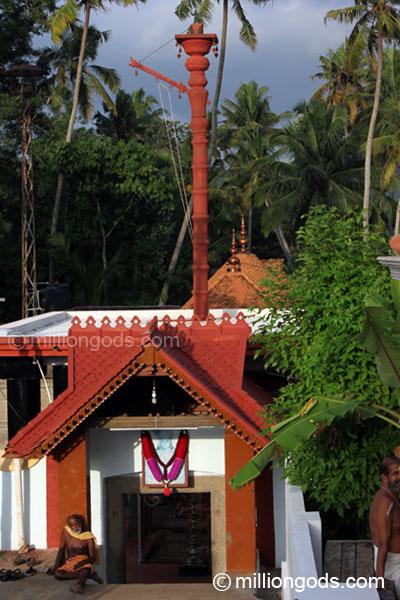 krishna-manalikkara-5