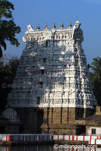 padmanabapuram-2