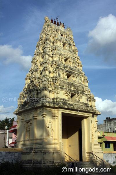 vijayendra-thalakudi-4