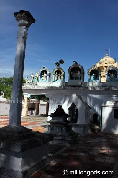 hanumanth-anakavur-10