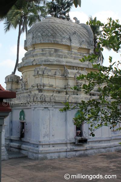 kailasanadar-koviloor-7