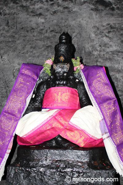 ln-avaniapuram-11