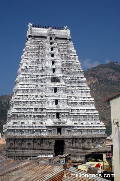 thiruvannamalai-7