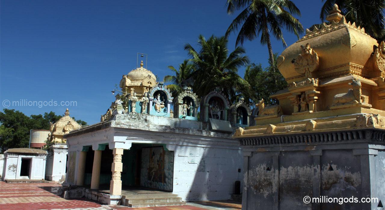 hanumanth-anakavur-1