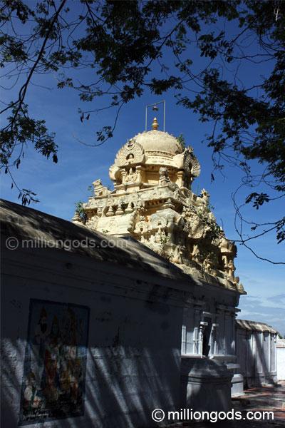 hanumanth-anakavur-7
