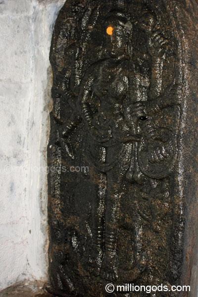 hanumanth-anakavur-8