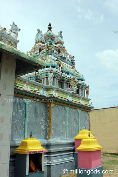simha-avaniapuram-1