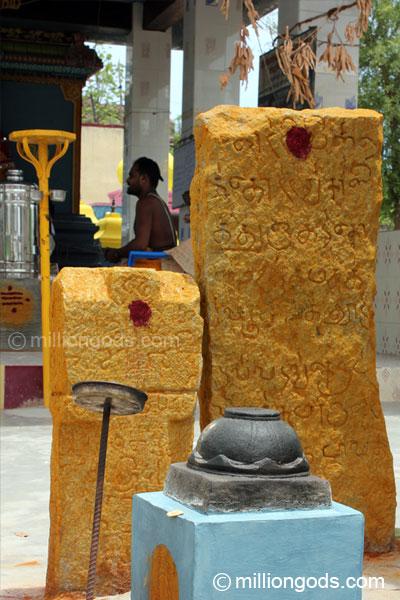simha-avaniapuram-3