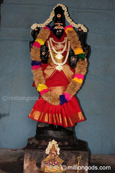 simha-avaniapuram-4