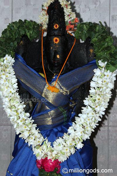 vaithi-tirumani-2