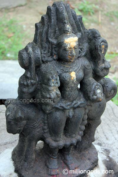 vaithi-tirumani-6
