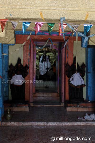 chaturvedaperumal-thenmathimangal-1