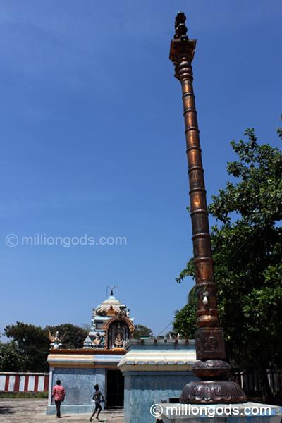 chaturvedaperumal-thenmathimangal-2