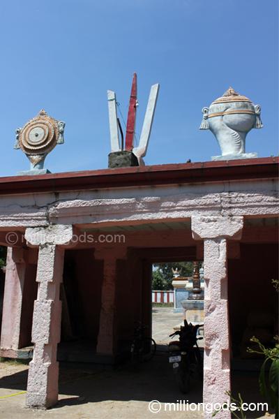 chaturvedaperumal-thenmathimangal-4
