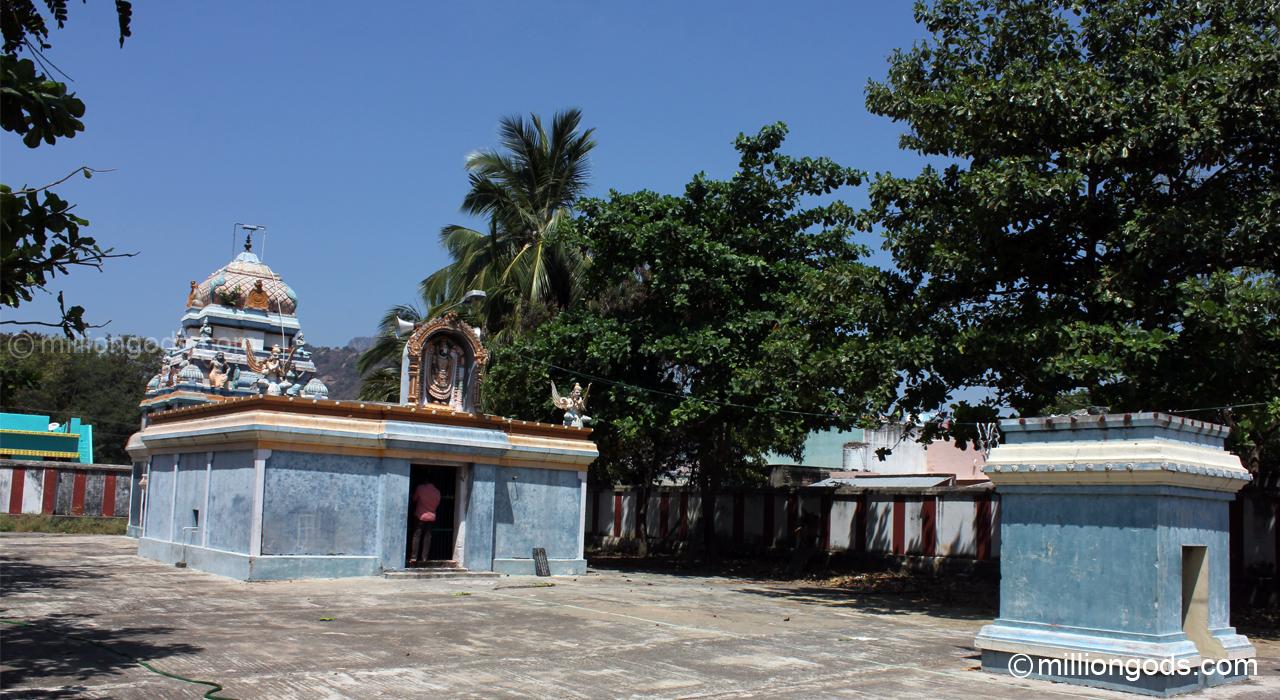 chaturvedaperumal-thenmathimangal-6