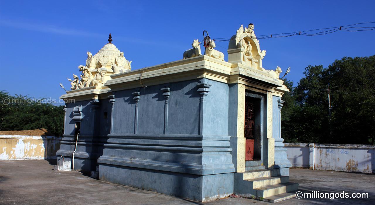 kailas-adiramangalam-1