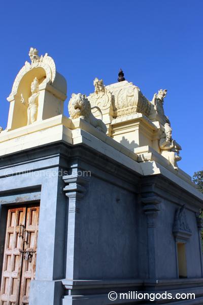 kailas-adiramangalam-4