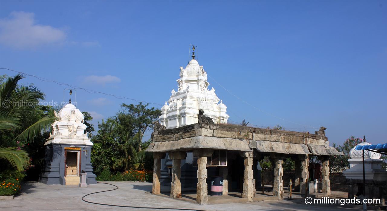 kannikeswarar-pudur-8