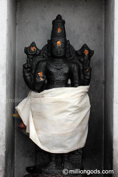 veerateswar-kazhiyur-4
